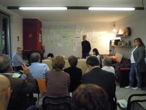 il_loto_cooperativa_sociale_eventi_formazione_ (30)