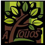 Cooperativa Aequos AEQUOS è una cooperativa di G.A.S. per l'acquisto collettivo etico solidale e sostenibile di prodotti (alimentari e non)