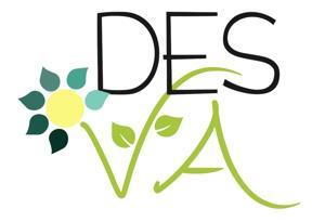 Distretto di Economia Solidale Varese  Realtà e persone che si occupano di consumo critico, commercio equo e solidale, ambiente, pace, diritti, cooperazione sociale e internazionale in provincia di Varese